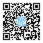 微信图片_20200828004249